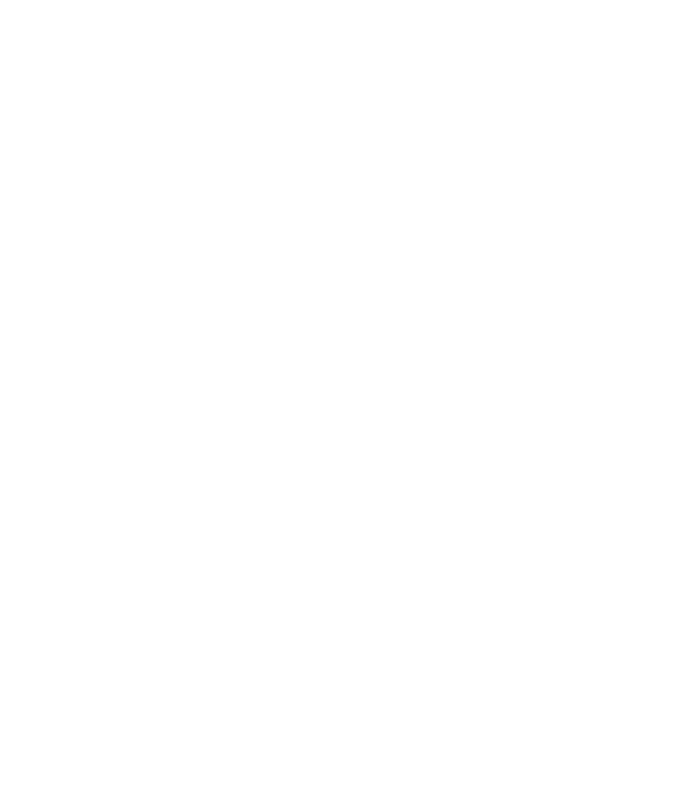 Project Cannabis